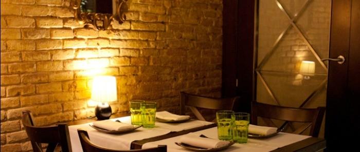 rebedor raco cesc Restaurant lover week atrapalo que se cuece en bcn noviembre 2015 (10)