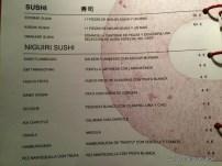 Restaurante kabuki tenerife estrella michelin abama que se cuece en bcn (16)