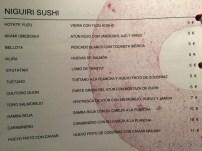 Restaurante kabuki tenerife estrella michelin abama que se cuece en bcn (17)