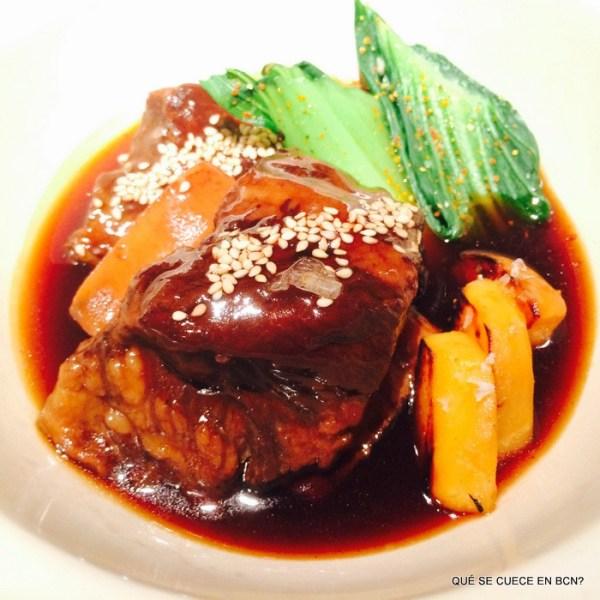 Restaurante kabuki tenerife estrella michelin abama que se cuece en bcn (2)