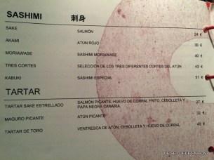 Restaurante kabuki tenerife estrella michelin abama que se cuece en bcn (20)