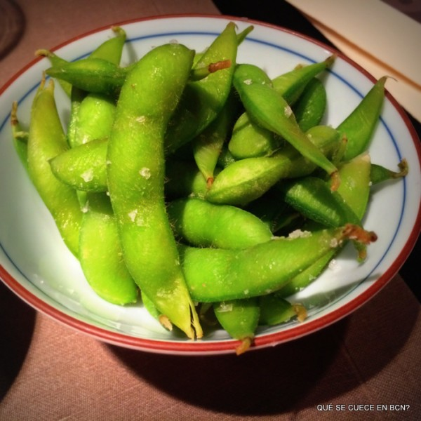 Restaurante kabuki tenerife estrella michelin abama que se cuece en bcn (21)