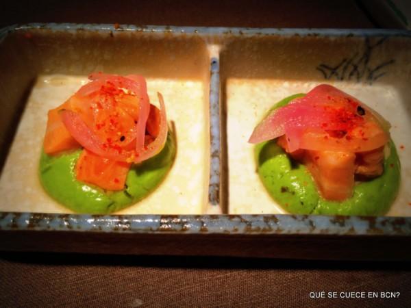 Restaurante kabuki tenerife estrella michelin abama que se cuece en bcn (24)