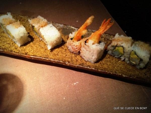 Restaurante kabuki tenerife estrella michelin abama que se cuece en bcn (26)