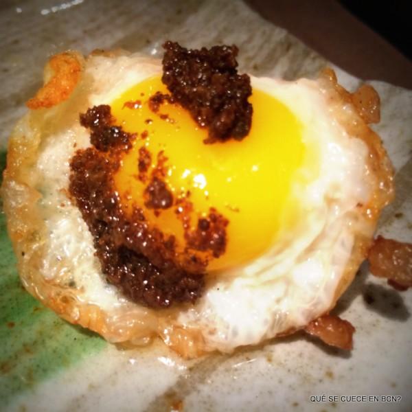 Restaurante kabuki tenerife estrella michelin abama que se cuece en bcn (28)