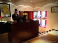 Restaurante kabuki tenerife estrella michelin abama que se cuece en bcn (5)