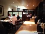 Restaurante kabuki tenerife estrella michelin abama que se cuece en bcn (6)