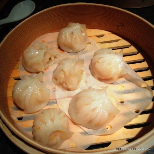 Restaurante mr kao mister chino barcelona que se cueceenbcn planes (23)
