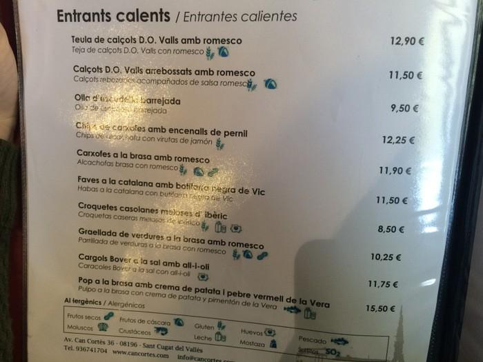 calçotada can cortes calçotades sant cugat barcelona que se cuece en bcn (8)