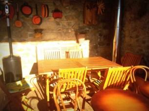 cal lliuret cerdanya travesseres arroces restaurante que se cuece en bcn (15)