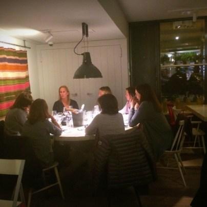 Restaurante Chico Mandri Qué se cuece en Bcn planes barcelona (13)
