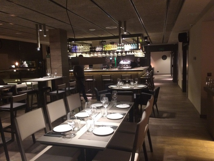 Restaurante Upper Diagonal Qué se cuece en Bcn planes Barcelona (25)