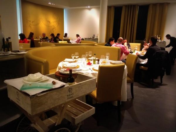 Restaurante Can Xurrades que se cuece en bcn planes barcelona (15)