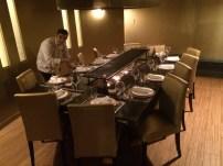 Restaurante Can Xurrades que se cuece en bcn planes barcelona (17)