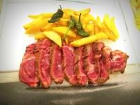Restaurante Can Xurrades que se cuece en bcn planes barcelona (19)