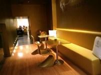 Restaurante Can Xurrades que se cuece en bcn planes barcelona (30)