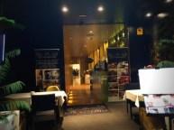 Restaurante Can Xurrades que se cuece en bcn planes barcelona (36)
