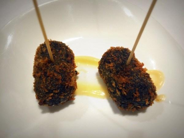 Restaurante Can Xurrades que se cuece en bcn planes barcelona (7)