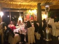 Restaurante italiano barcelona da greco que se cuece en bcn planes (1)