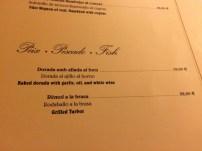 Restaurante italiano barcelona da greco que se cuece en bcn planes (20)