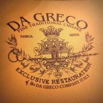 Restaurante italiano barcelona da greco que se cuece en bcn planes (21)