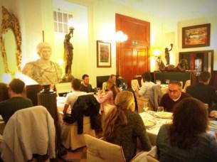 Restaurante italiano barcelona da greco que se cuece en bcn planes (22)