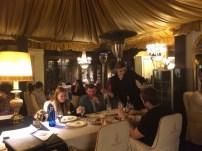 Restaurante italiano barcelona da greco que se cuece en bcn planes (24)
