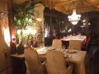 Restaurante italiano barcelona da greco que se cuece en bcn planes (26)