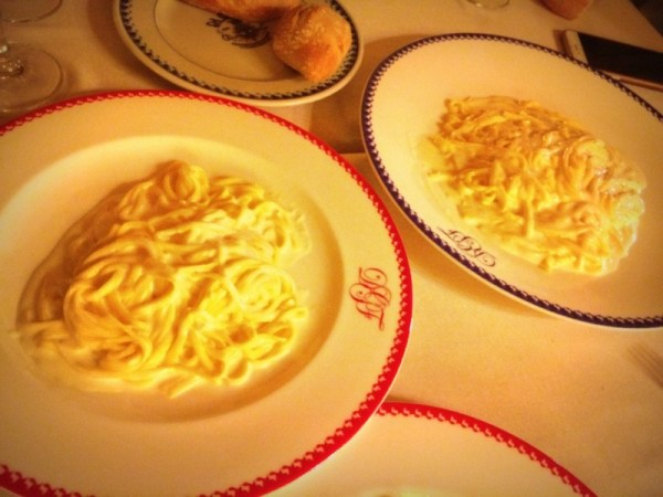 Restaurante italiano barcelona da greco que se cuece en bcn planes (7)