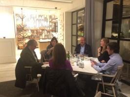 nuevo restaurante santa clara barcelona que se cuece en bcn planes (24)