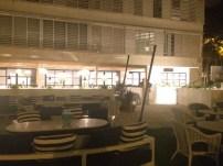 nuevo restaurante santa clara barcelona que se cuece en bcn planes (3)