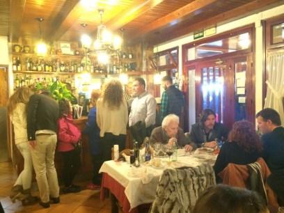 restaurante tres turons torrentbo que se cuece en bcn planes barcelona maresme (35)
