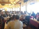 restaurante tres turons torrentbo que se cuece en bcn planes barcelona maresme (9)