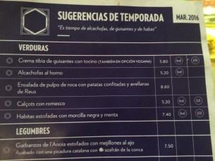 El mercader de eixample barcelona restaurante que se cuece en bcn (22)