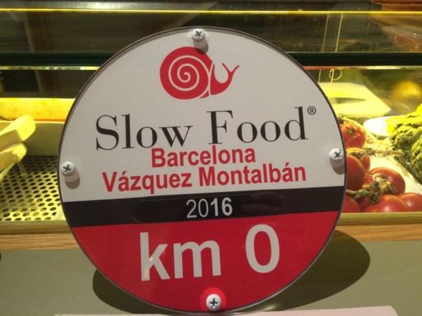 El mercader de eixample barcelona restaurante que se cuece en bcn (25)