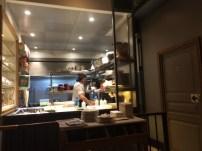 El mercader de eixample barcelona restaurante que se cuece en bcn (35)
