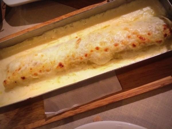 El mercader de eixample barcelona restaurante que se cuece en bcn (44)