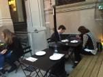 El mercader de eixample barcelona restaurante que se cuece en bcn (5)