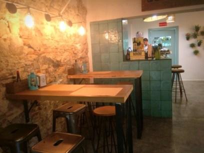 Restaurante Secrets del Mediterrani Barcelona que se cuece en bcn (42)