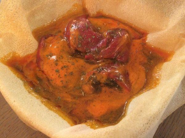 Restaurante Secrets del Mediterrani Barcelona que se cuece en bcn (70)