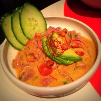 Ikibana sarria restaurante nuevo barcelona que se cuece en bcn planes (28)