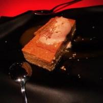 Ikibana sarria restaurante nuevo barcelona que se cuece en bcn planes (33)