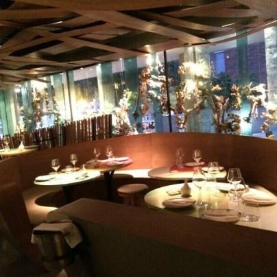 Ikibana sarria restaurante nuevo barcelona que se cuece en bcn planes (7)