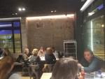 Nuevo restaurante Bar Ri sarria barri que se cuece en bcn (24)