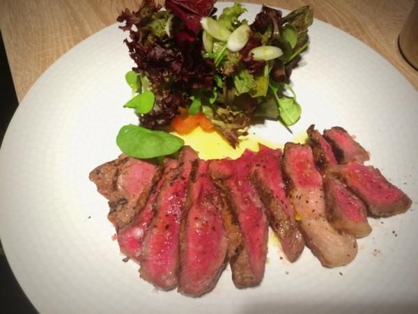 Nuevo restaurante Bar Ri sarria barri que se cuece en bcn (25)