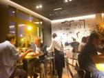 Nuevo restaurante Bar Ri sarria barri que se cuece en bcn (33)