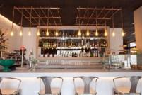 Nuevo restaurante Bar Ri sarria barri que se cuece en bcn (34)