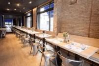 Nuevo restaurante Bar Ri sarria barri que se cuece en bcn (37)