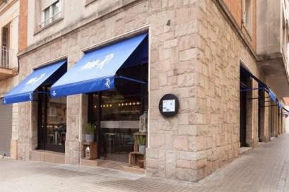 Nuevo restaurante Bar Ri sarria barri que se cuece en bcn (39)