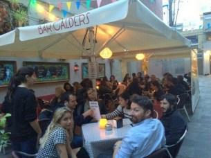 Bar Calders Barcelona que se cuece en bcn sant antoni planes (12)